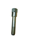 Framaxelbult MF 65-765. REF: 182501