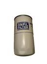 Oljefilter (spin on) NH T4030-T7070, TS100A-TS135A Div IH. REF: 2854749