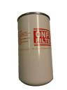 Oljefilter (spin on) IH 5130-5150, MX100-MX170. REF: CH-2069