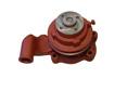 Vattenpump IH 275-444. REF: 703820