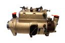 Dieselpump AD 3.152, BM, MF