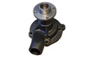 Vattenpump NH Clayson 1530. REF: 1420314