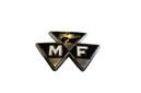 Frontemblem MF 25
