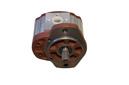 Hydraulpump BM 800-2654. REF: 552-2654