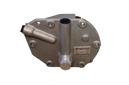 Hydraulpump Ford 4100-4830. REF: 83936585