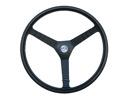 Ratt Ford 2000-3000 3600-4100