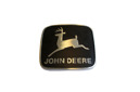 Frontemblem John Deere