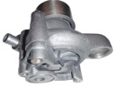 Vattenpump NH,TC,TF,TX Laverda 411,413,416,516