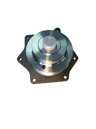 Vattenpump IH MXM 140-190, NH TM155-190. REF: 87802496