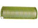 Slagsko Claas Dom 86-98. REF: 601754