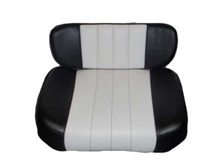 Sits IH 250 - 444. REF: S.67200