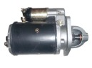 Startmotor Ford, Clayson, IH. REF: 83981923