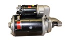 Startmotor MF/Dronningborg REF: IS0526