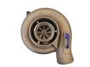 Turbo IH Magnum. REF: VPE9438