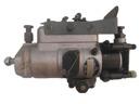 Dieselpump IH 844 REF: 3842F331
