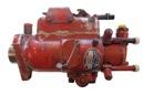 Dieselpump IH Case D239 REF: 3249F480