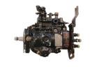 Dieselpump Case IH 5140 6-cyl. REF: 0460426158