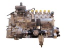 Dieselpump JD 4430. REF: AR60369