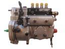 Dieselpump BM 700
