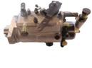 Dieselpump Ford 6600, 6610, 6700, 6710