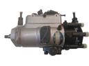 Dieselpump IH 955, 1246 etc 6-cyl. REF: 3862F142
