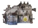 Dieselpump BM 350
