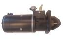 Startmotor MF20, Fordson Dexta. REF: 41682