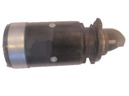 Startmotor 12 volt TE 20, TEA 20 REF: 6979