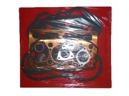 Packn.sats motor BM 400-430