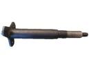 Motoraxel drivning NH 8070, 8080. REF: 411572