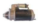Startmotor IH 374, 384, B275, B414, B444. REF: 8021