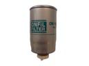Bränsle filter 496
