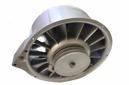 Luftkylning Deutz F6,912,913. REF: 04231047