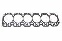 Topplockspackning JD 6000-7000serien. REF: R114157