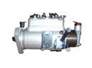 Dieselpump MF 35 4-cyl. REF: 3240F011