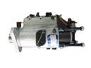 Dieselpump 4.203 MF65/165. REF: 3240F698
