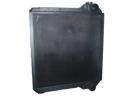 Kyl Case IH MX 100-170. REF:135691A3