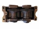 Balans Deutz F4L912