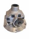 Hydraulpump Ford 4000