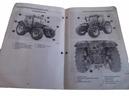 Instruktionsbok MAXXUM