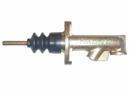 Huvudcylinder Valmet 702 etc. REF: V-661910