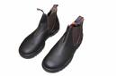 Boots storlek 36-44