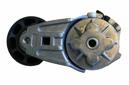 Spännrulle JD 7600-7800. REF: 37981
