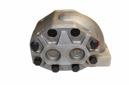Hydraulpump IH , BM 500 REF: VPK1026