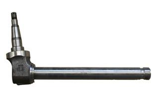 Spindel IH 454-895. REF: VPJ1096