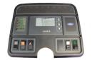 Renov. Databox Ford 5610-8730