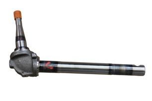 Vä. spindel Ford 2000-3000. REF: 81816577
