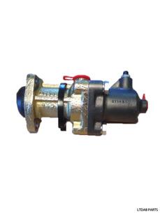 Huvudbromscylinder LM 621-4500. REF: 6642310