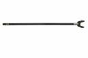 Inre drivaxel APL1351 IH 685XL. REF: 1502265C1