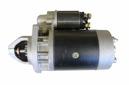 Startmotor Deutz DX 3.10 - 6.31. REF: VPF2035